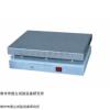 不锈钢电热板DB-2,不锈钢电热板供应商