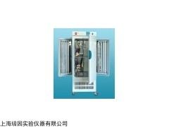 人工气候箱RGL-250E,非标气候箱厂家