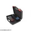 DP260便携式臭氧测定仪,亚欧臭氧测定仪