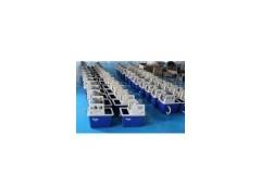 SHB-IIIG型台式真空泵,循环水式真空泵厂家