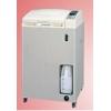 三洋高压灭菌器MLS-3751,三洋灭菌器厂家、价格