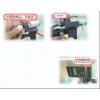北京厂家供应非接触式静电电压测量仪校准装置价格