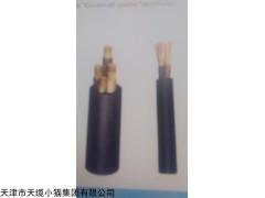 YZ中型橡套电缆橡塑电缆YZW耐油中型橡套电缆