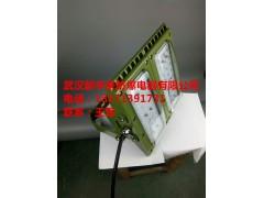 HR93-150W防爆高效节能LED泛光灯120W
