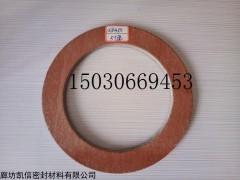 运城耐油石棉垫直销价格|耐油石棉厂家