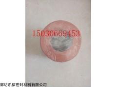 沧州DN10 PN16耐油石棉垫片直销商|耐油石棉直销商