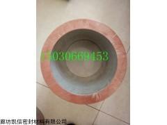 行唐DN32 PN16耐油石棉垫片制造商|耐油石棉直销商