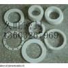 耐磨芳綸盤根批發,芳綸混編纖維盤根特價銷售