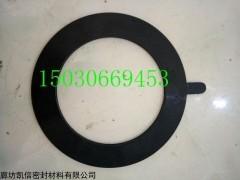 DN150 PN16橡胶垫片生产供应,橡胶垫片四川厂家