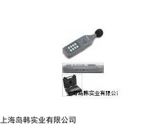 声音分贝检测仪,SAUTER声音强度测量仪