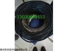 淄博直径8mm三元乙丙胶条厂价直销