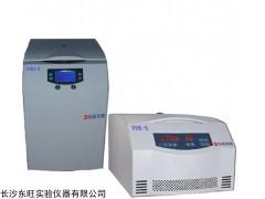 D5K-SII上海原油水分测定离心机价格