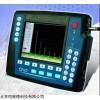 ND1-5100 数字式超声波探伤仪   厂家直销