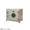 电热恒温干燥箱世通仪器校准计量仪器校正