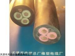 YC橡套软线 YC通用橡套电缆厂家询价
