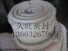 石棉四氟盘根价格,耐腐蚀四氟割裂丝盘根厂家