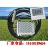 KDRN-SY智能水位监测记录仪价格,监测记录仪厂家直销