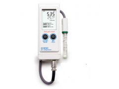 HI99181-11/-12酸度标准缓冲液电清洗液套装