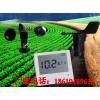 TC-SXJ风速风向记录仪价格,风速风向记录仪厂家直销