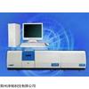 TAS-990AFG原子吸收分光光度计,分光光度计厂家