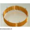 碳氢化合物常规毛细管柱,郑州毛细管柱厂家