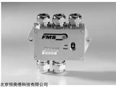 FMS-EMGZ472A.W 瑞士 /总线式张力变送器    直销