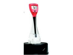 意大利哈纳HI98100笔试酸度pH测定仪