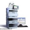 Agilent1290液相色谱仪,进口液相色谱仪总代理