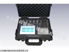 电梯行业专用ZKFT-1自动扶梯制动安全性能检测仪价格