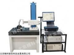 厂家供应科研BJYTDCA-30圆度圆柱度仪,圆度柱仪