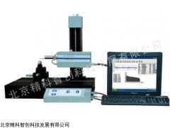 触针式BJ-JB4C粗糙度仪