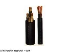 矿用分支电缆制造商