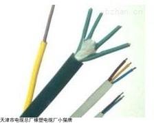 国标电缆MY矿用分支电缆制造商