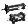 QGBZ160-150-MT4,标准气缸