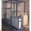 MCJ-1818门窗机械力学性能检测设备厂家