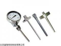 GH/WSS-403S 北京热套式双金属温度计