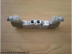 日本SMC電磁閥,江蘇SMC一級代理