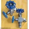 J29W-100P/R/RL 針型閥