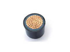 定做UYPJ矿用电缆型号 UYPJ橡套电缆产品厂家