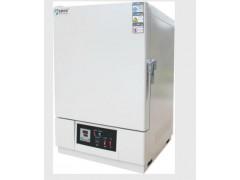 揭阳电热恒温干燥箱
