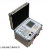 HDGK-8B型高压断路器机械特性测试仪