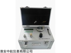 ZH-YBS微压特稳校验仪,微压特稳校验仪价格
