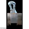 DT建材制品单体燃烧试验装置(SBI)厂家