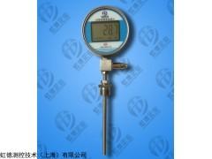 远传数字温度计