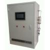 北京北斗星氢氧监测仪价格,PGAS2000氢氧监测仪