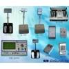 SL-031人体静电测试仪器,人体综合测试仪,手腕带测试仪