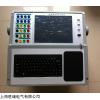 KJ880六相继电保护测试仪