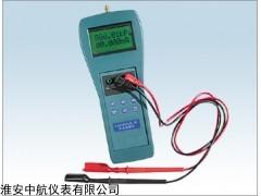 ZH-Q手持式压力校验仪,压力校验仪价格