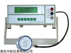 ZH-YBS智能压力校验仪,智能压力校验仪价格