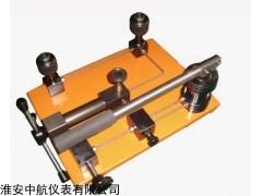 ZH100B压力校验台,压力校验台价格